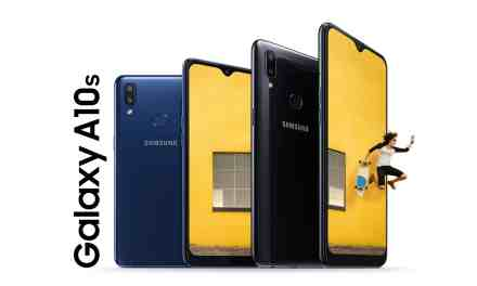 Samsung Galaxy A10s announced: Specs & Features