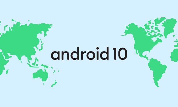 Android Q name called as Android 10 Globally: No more desserts!