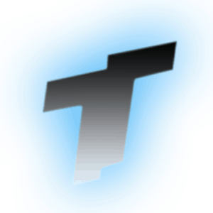 vicshacks.com