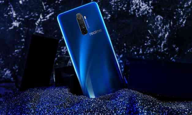 Realme X2 pro India launch confirmed on December: SDM 855+ processor, 90Hz Display, 50W fast charging