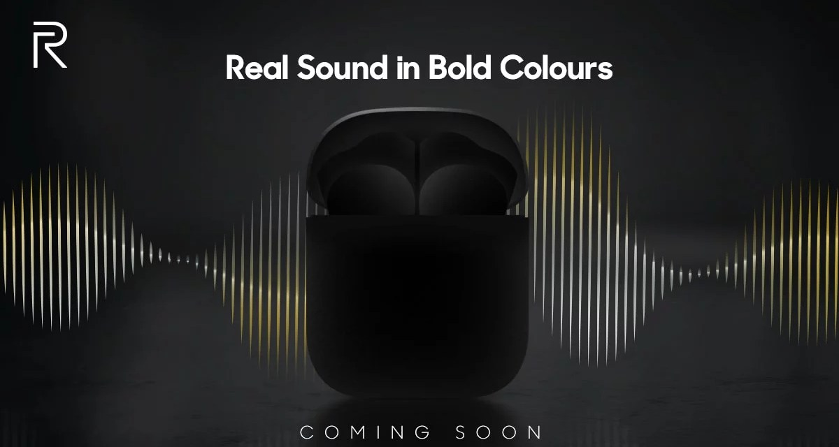 Realme XT 730G & wireless earbuds launch date on 17th December
