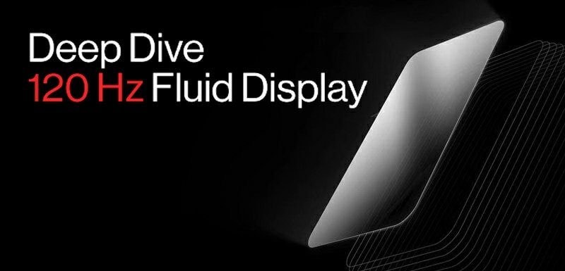 OnePlus bringing Best 120Hz Display & 120fps Video Content for next Flagship mobile