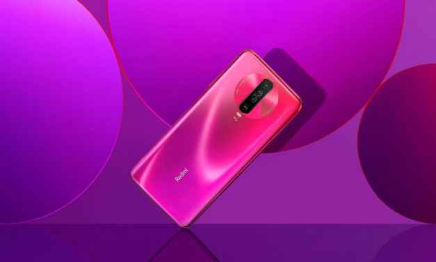 POCO new phone launch on Feb'2020 – Poco X2, Poco X2 Pro & Poco F2?