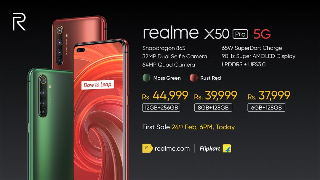 Realme X50 Pro 5g Price Specs Feature Www Vicshacks Com