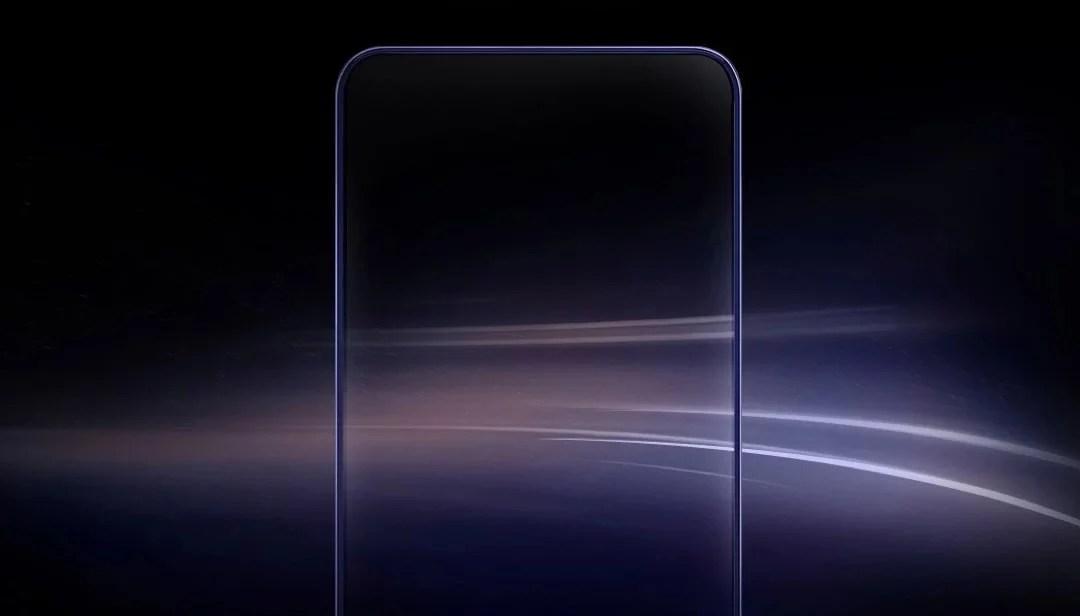 iQOO new phone launching in India on 25th February