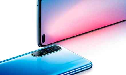 Oppo Reno 3 Pro Camera Specification revealed