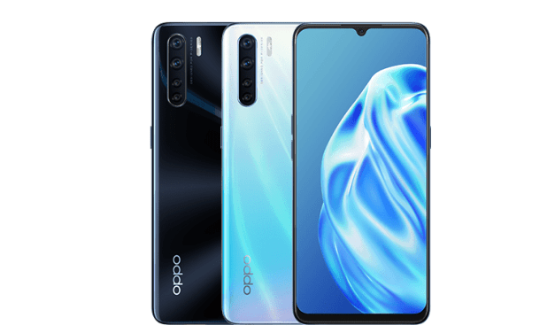 Oppo Mobile prices Hiked with the effect of GST from 1st April