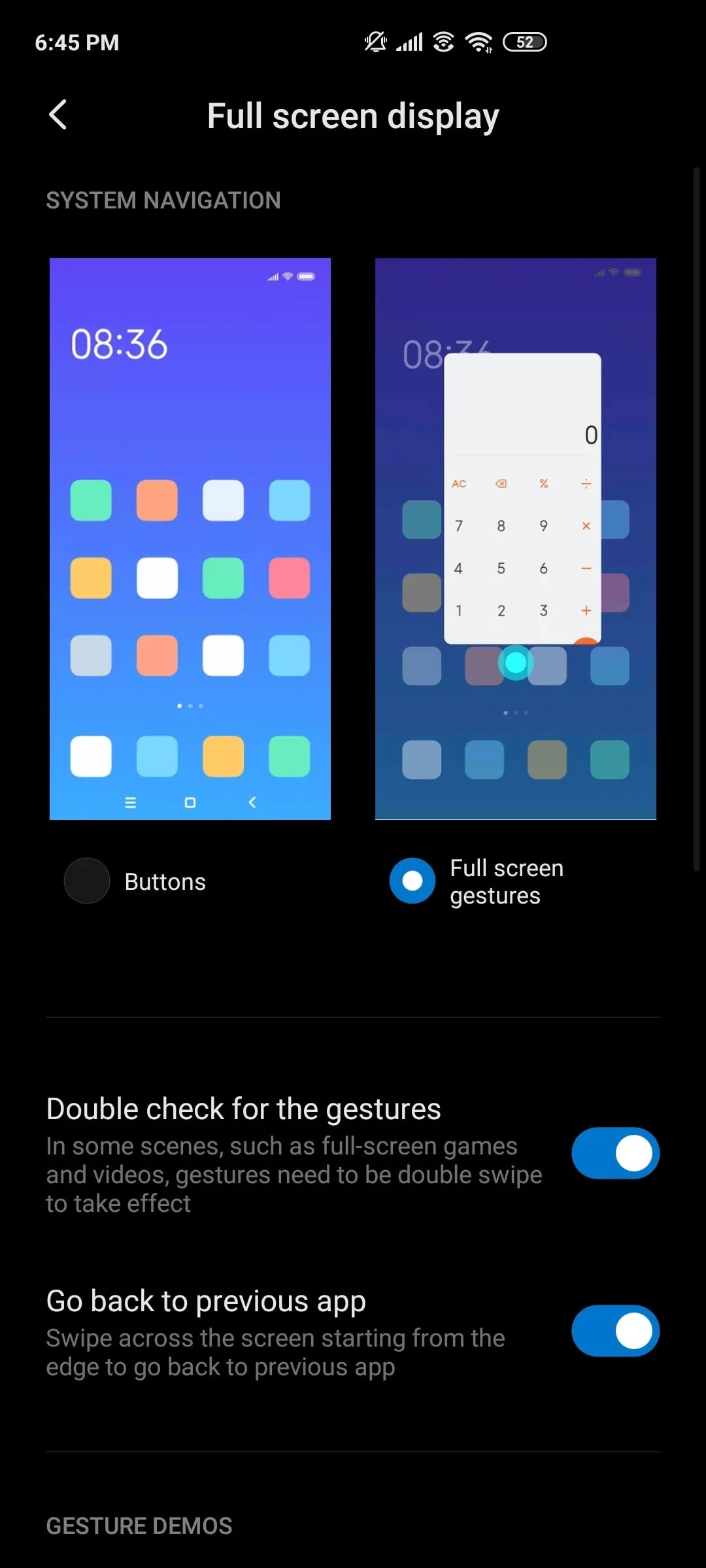 POCO X2 runs on MIUI 11 UI based on Android 10 operating system and updated with March 2020 security patch. Here I share the top 10 best features of POCO X2