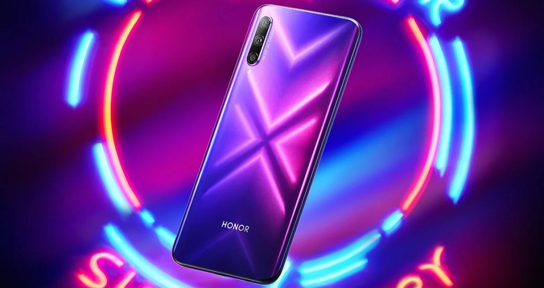 Honor 9x PRo launched in India it priced for Rs. 14,999 on 6GB of RAM and 256GB internal storage. Honor 9x Pro features full view display, Pop-up selfie camera