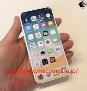 apple iphone 13 2021 design