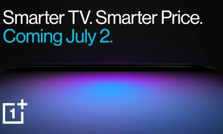 OnePlus launch New affordable Smart TV at Rs. 15,000 price on July 2nd