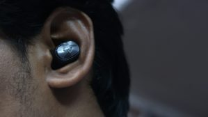 Redmi Earbuds S Review
