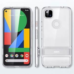 google pixel 4a specs, features