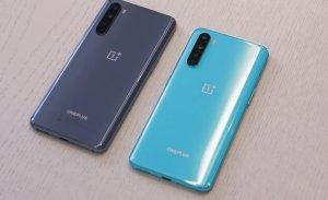 oneplus nord final look