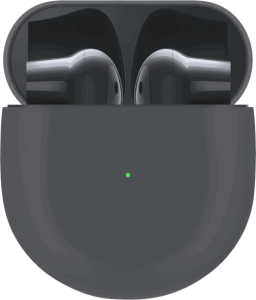 OnePlus buds design