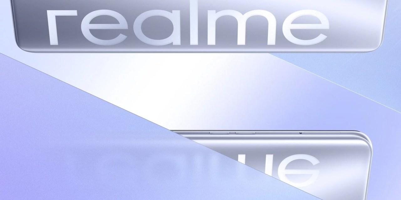 Realme 7 & Realme 7 Pro launch date, Colour & Storage variants revealed