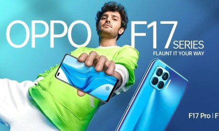 Oppo F17 Series launching in India on 2nd September – Here its Specs & Features