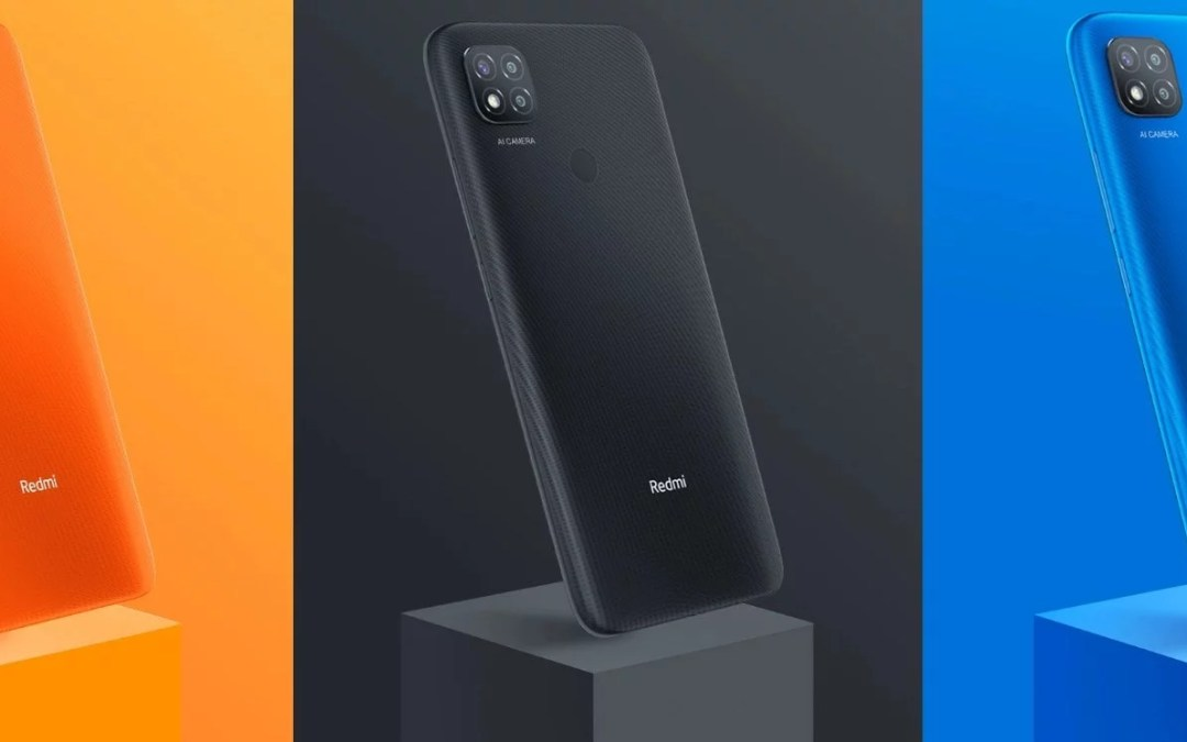 Redmi 9 launching in India on 27th August – Here its Full Specs