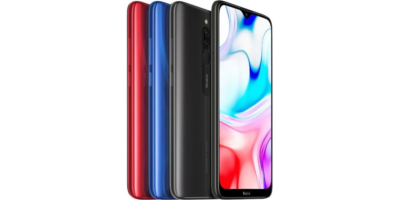 Redmi 9a launching in India on 2nd September – Here its known Specs & Features