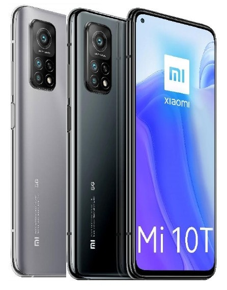 Xiaomi will be launching the Mi 10T series on Sept. 30th including Mi 10T Pro, Mi 10T smartphones. Now ahead of launch its pricing & specifications got leaked,