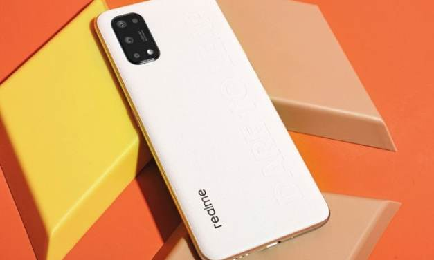 Realme Q2 series Geekbench listing reveals key specifications, confirmed to launch on October 13