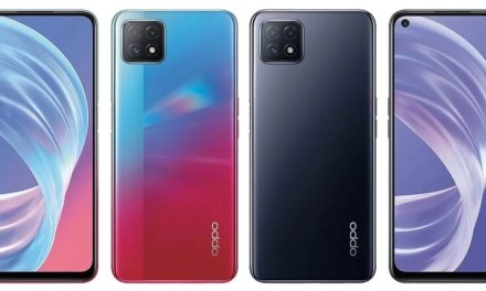 Oppo A73 5G specs, price, and images surface online