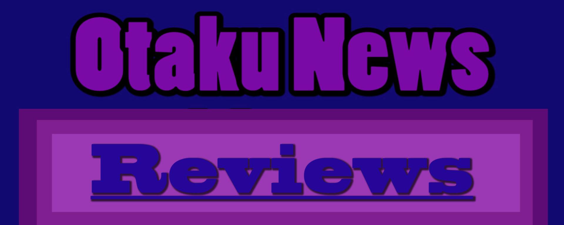 High-Rise Invasion – Otaku News Reviews
