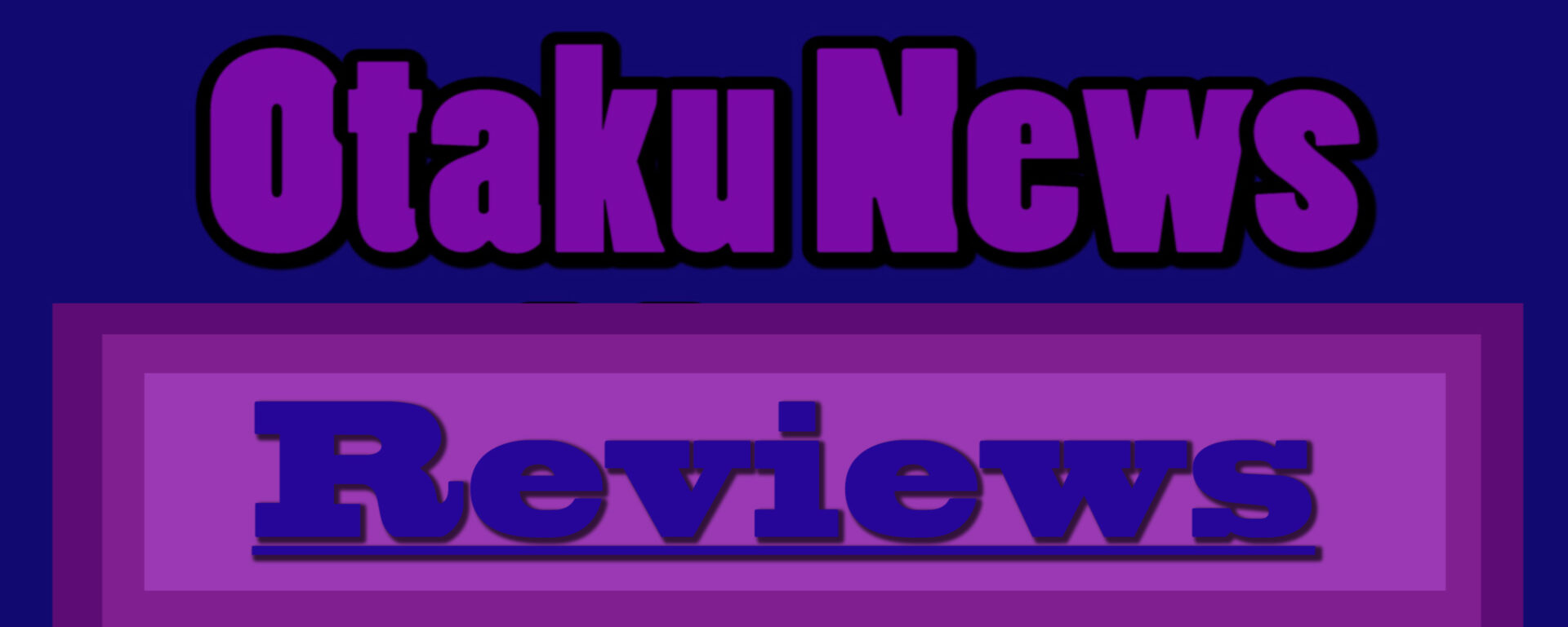 Omega: Destiny Awaken by Jougo Chihaya – Otaku News Reviews
