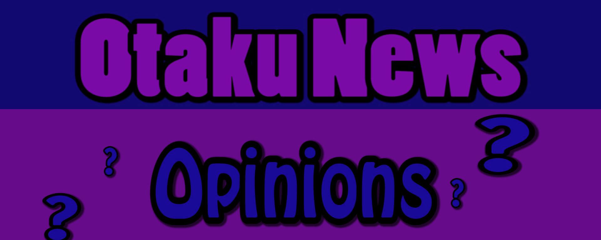 Best Summer 2021 Anime – Otaku News Opinions