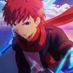 Profile picture of Hanzo Kirishima