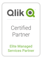 Victa - Qlik Solutions | Certified Qlik Elite Partner