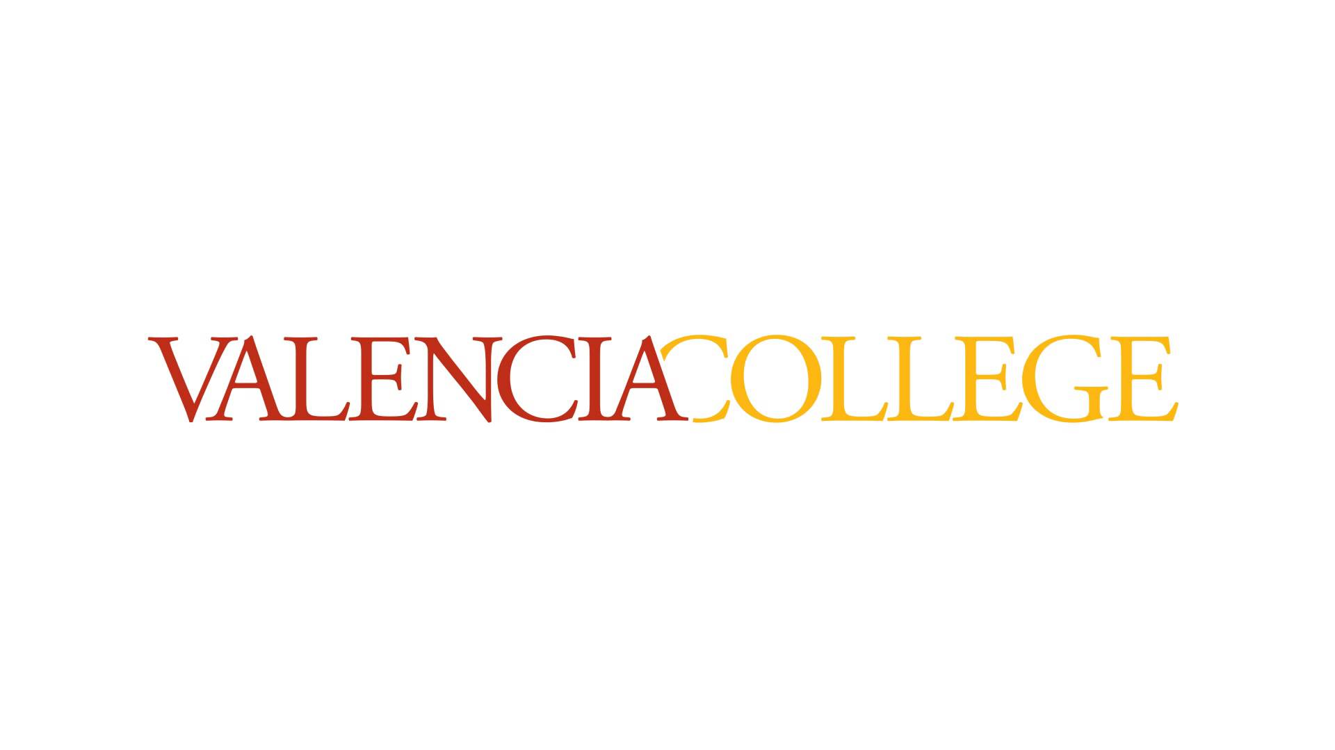 Valencia College Federal Tax Id