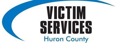 Victim Services Huron County