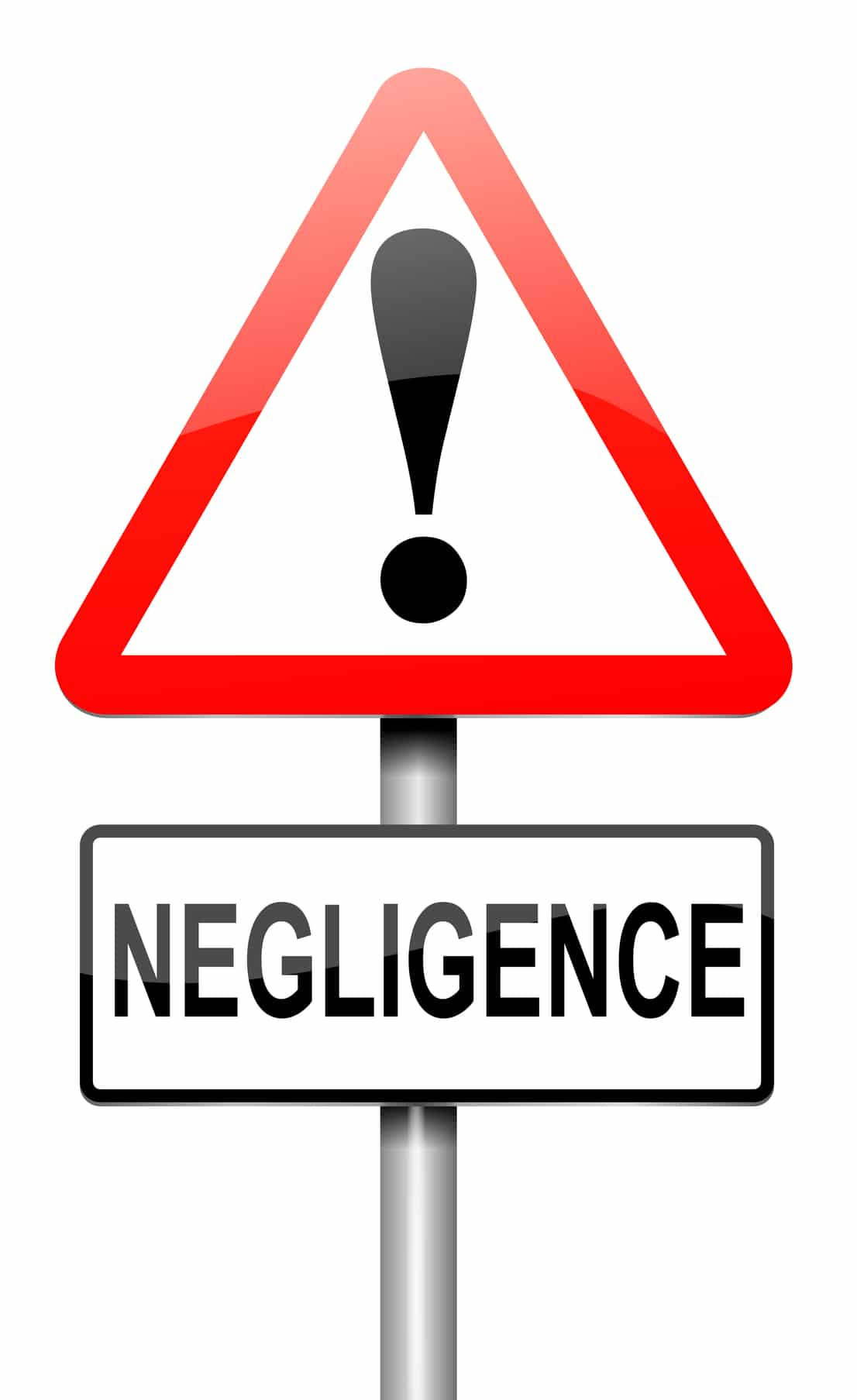 california negligence claims — los angeles personal injury attorney