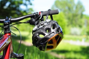 bike-helmet-injury-prevention