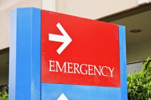 Emergency-Room-Bills-Personal-Injury-Accident