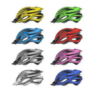 fake-bike-helmets-injury