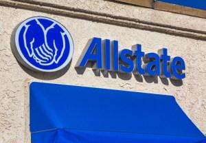 Allstate-Insurance-Disputes-California