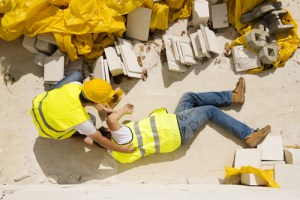 construction-site-accident-injury-attorney