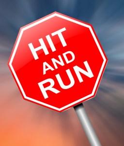hit-run-car-accident-lawyer