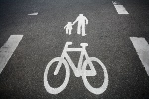 Los-Angeles-Pedestrian-Bicycle-Accident-Lawyers