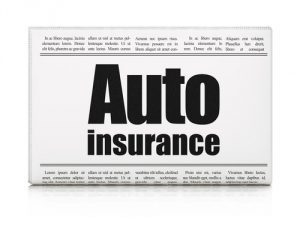 auto-insurance-accident-claims-attorneys-California