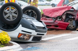 Fatal-Car-Accident-Lawyers-Los-Angeles