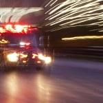 Car Accidents Attorney California