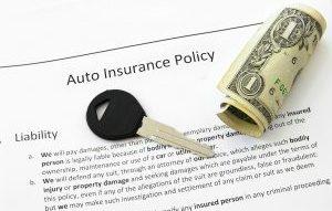 uninsured motorist claims in California
