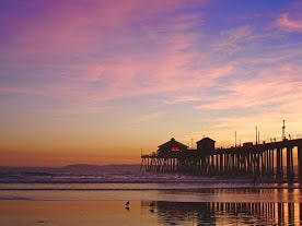 Huntington-Beach-Accident-Attorney-Personal-Injury-Lawyer