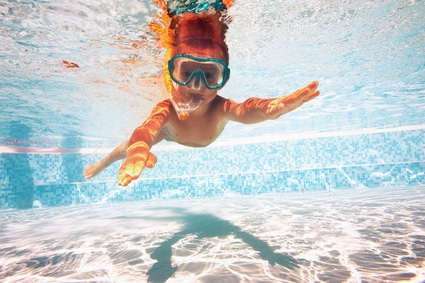 Swimming pool drowning accidents in california for Swimming pool supplies los angeles