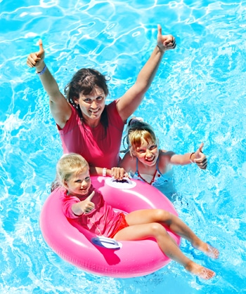 swimming-pool-accident-attorney-lawyer-California