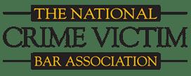 The National Crime Victim Bar Association