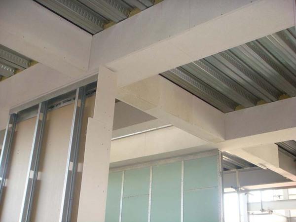 Interior Door Materials